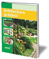 Curs_de_Arhitectura_Gradinii