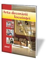 Curs_de_Arta_Decorarii_Locuintei