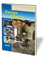 Curs_de_Design_Interior