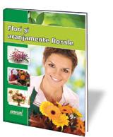 Curs_de_Flori_si_Aranjamente_Florale
