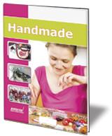 Curs_de_Handmade