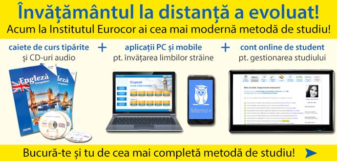 eurocor-cea-mai-completa-metoda-de-studiu-nov2013