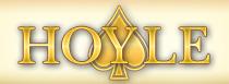 hoyle_logo
