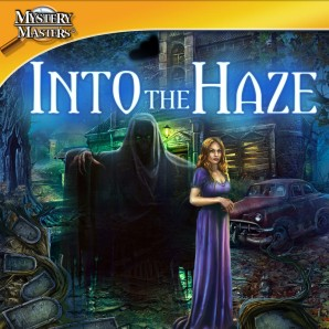 intothehaze